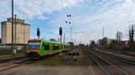 bahnhof/533563/waldbahn-bahnhof-plattling-05112016 Waldbahn Bahnhof Plattling 05.11.2016